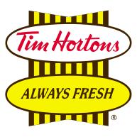 Tim_hortons_medium