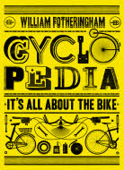 William Fotherngham - Cyclopedia