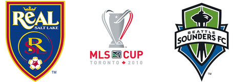 Rslvssea_mls_cup2_medium