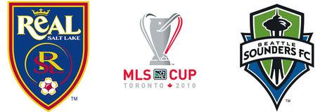 Rslvssea_mls_cup2_medium