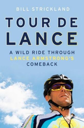 Tour de Lancea