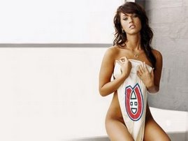 Habs_fan_towel_medium