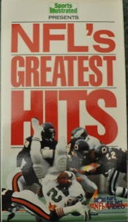 Nfl_s_greatest_hits_medium
