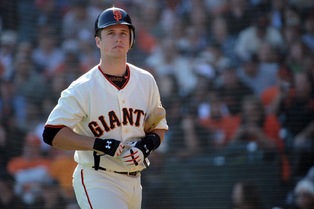 Busterposey3_medium