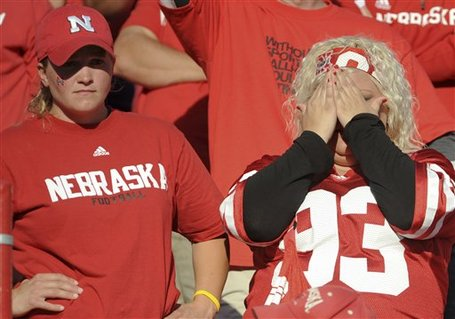 50298_nebraska_texas_hangover_football_medium