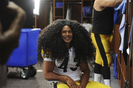 Polamalu_medium
