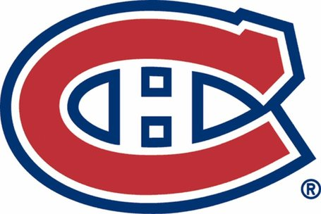 Habs_logo_medium