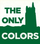 The Only Colors Podcast