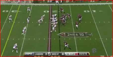 Auburndefense4_medium