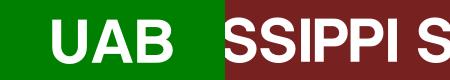 Uab-msu_medium