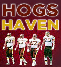 Hogs-xl_medium