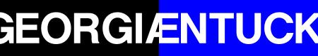 Uga-ken_medium