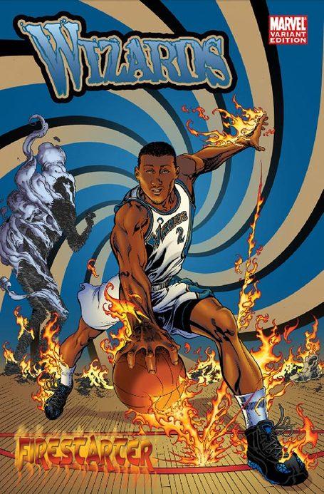 John-wall-comic-book-cover_medium
