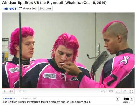 Austin_levi_pink_out_medium