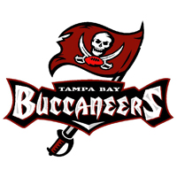 Tb_bucs_logo__200x200__medium