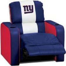 Giants_recliner2_medium