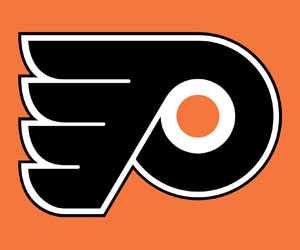 Philadelphia_flyers_1__medium