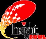 Insight_bowl_medium