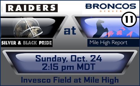 Raidersvbroncos1_medium