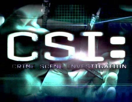Csi2_medium
