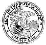 Blackhawks_license_plate_medium