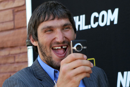 Ovechkin_medium