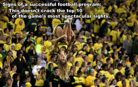 Oregon_duck_cheerleader_medium