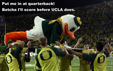 Oregon_duck_ucla_medium