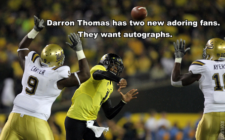Oregon_ucla_darron_thomas_ayers_carter_medium