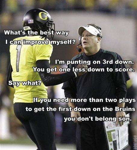 Oregon_ucla_darron_thomas_chip_kelly_medium