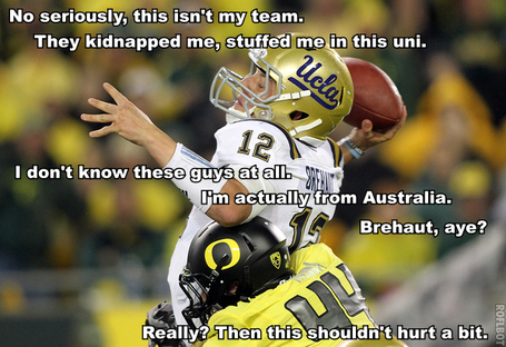 Oregon_ucla_richard_brehaut_medium