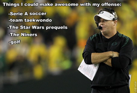 Oreucla_chip_kelly_medium