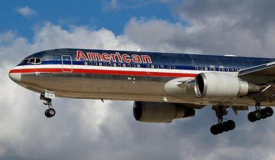 American_airlines_medium