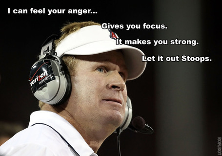 Arizona_washington_mike_stoops_medium