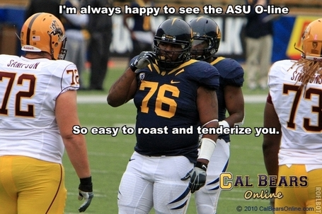 Cal_arizona_state_derrick_hill_medium