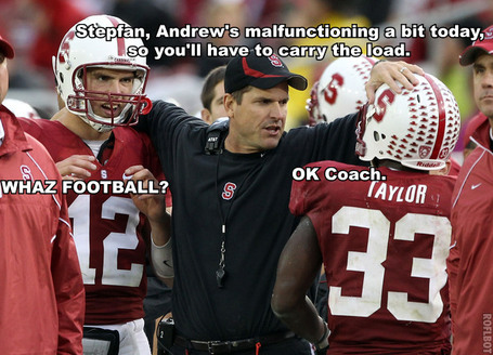 Stanford_washington_harbaugh_luck_taylor_medium