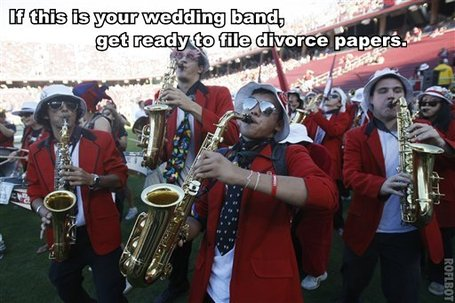 Stanford_washington_state_band_medium