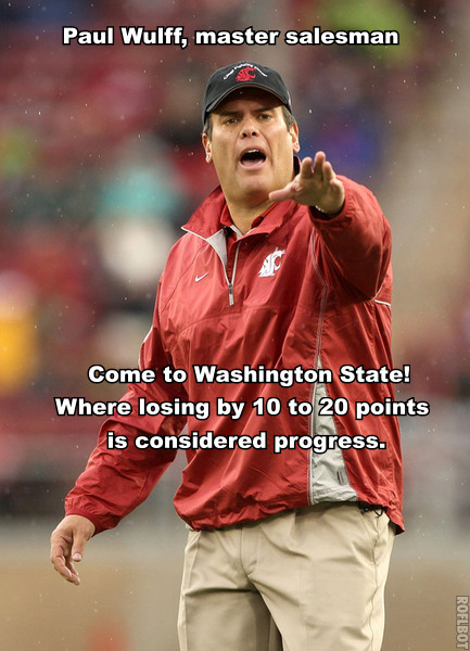 Stanford_washington_state_paul_wulff_medium