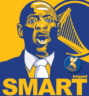 Smart_gsom_medium