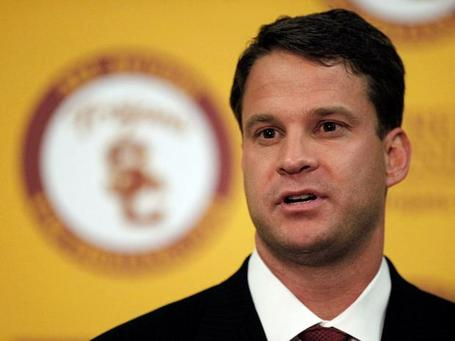 Usc_kiffin_football_medium
