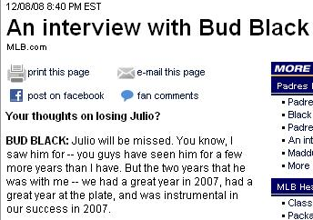Bud_black_interview_medium