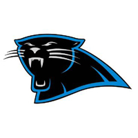 Panthers_logo__200x200__medium