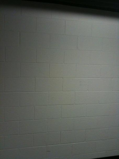 A_wall_medium