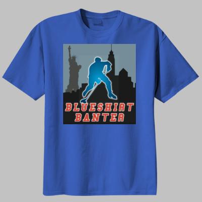 Bb_t-shirt_medium