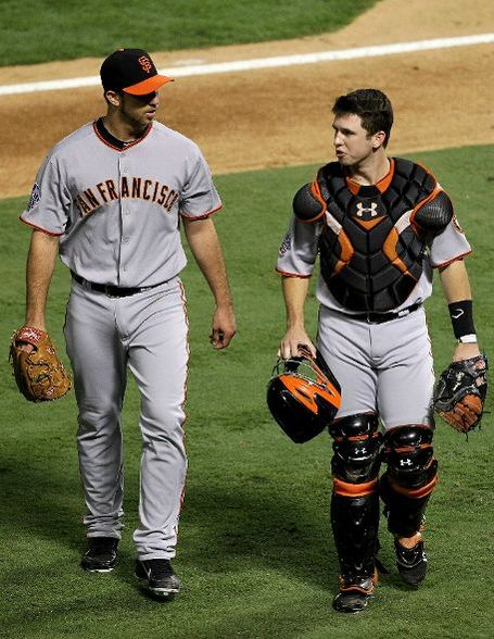Bumgarner_and_posey_medium
