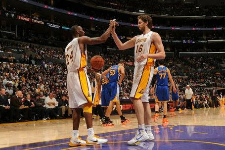Kobe_and_gasol_medium