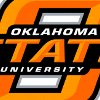 Oklahomastatelogosmall_medium