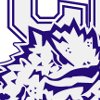 Tculogosmall_medium