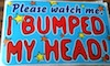 Sticker_bump_medium
