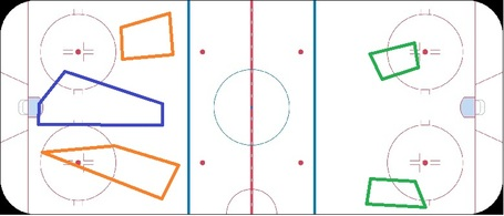 Ice_rink_-_10_30_atana_medium